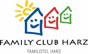 Family Club Harz