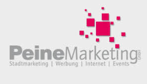 PeineMarketing GmbH