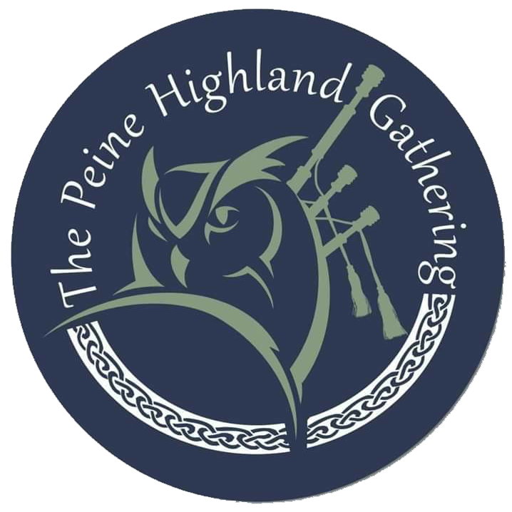 The Peine Highland Gathering